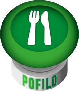 Logo de cooking.pofilo.fr