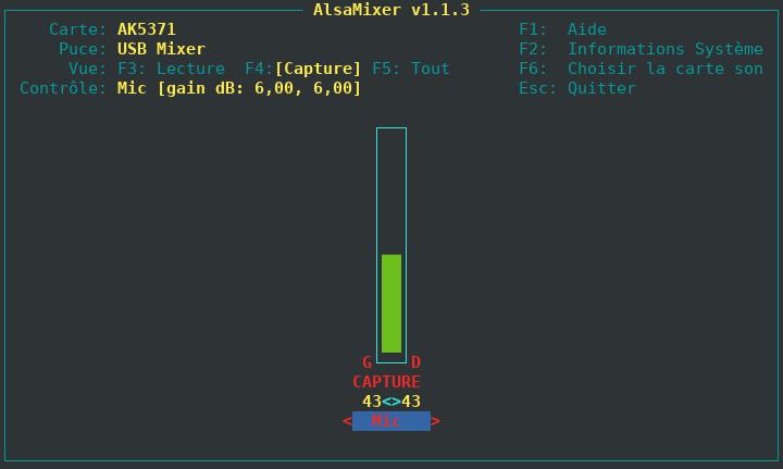 Tuto] Configurer un micro USB à votre Raspberry Pi · Pofilo fr